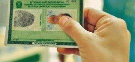 Cartórios de Registro Civil passarão a emitir Carteira de Identidade no Maranhão
