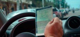 IPVA: pagamento a vista terá redução de 100% das multas