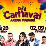 pre carnaval arena pindare2