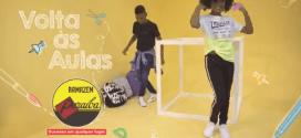 Promoção Volta às Aulas no Paraíba em Santa Inês