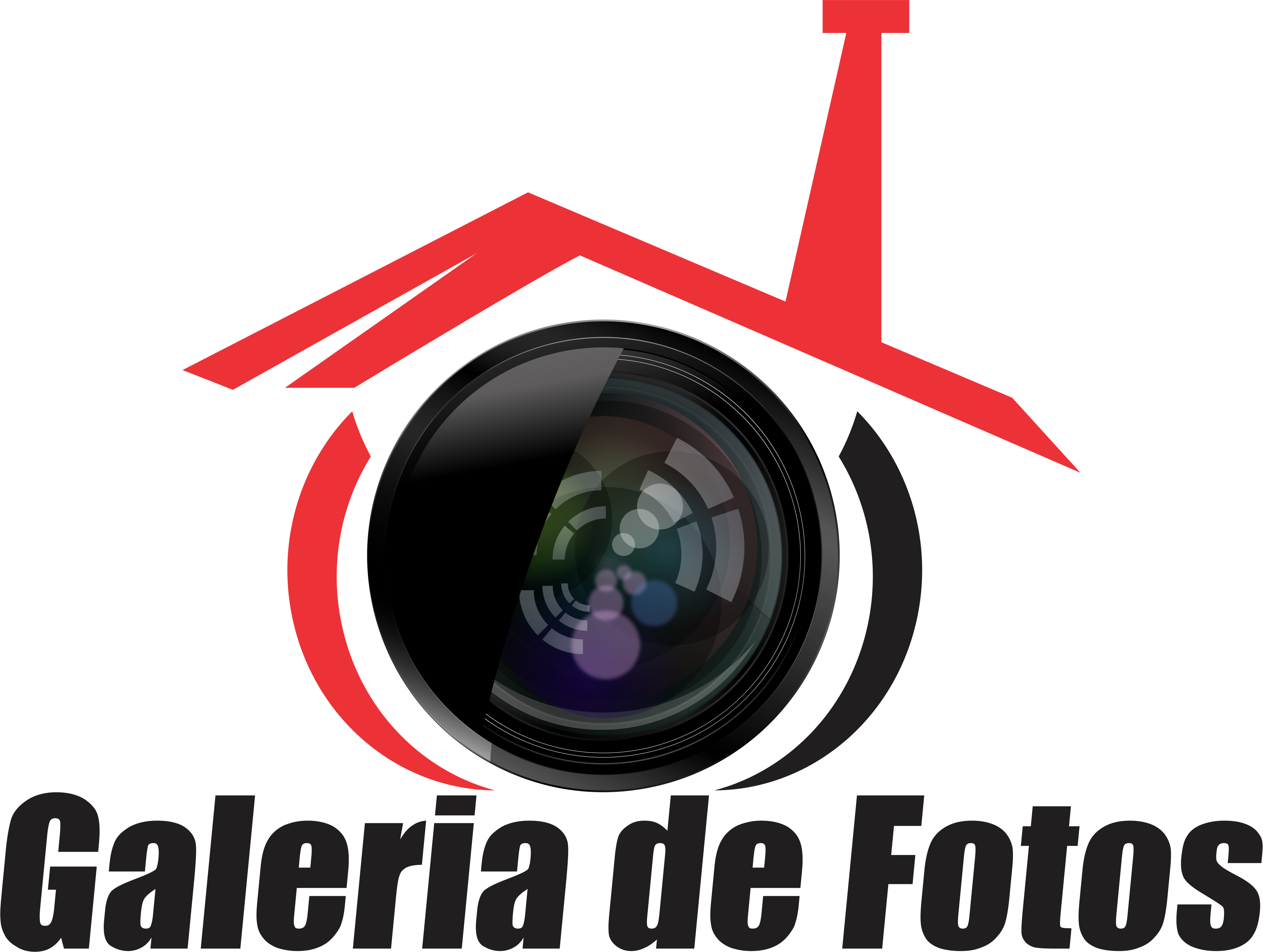 Photo of Galeria de Fotos – Especial Dia das Mães 2016