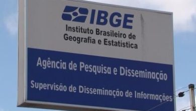 Photo of IBGE adia Censo para 2021 por causa do coronavírus